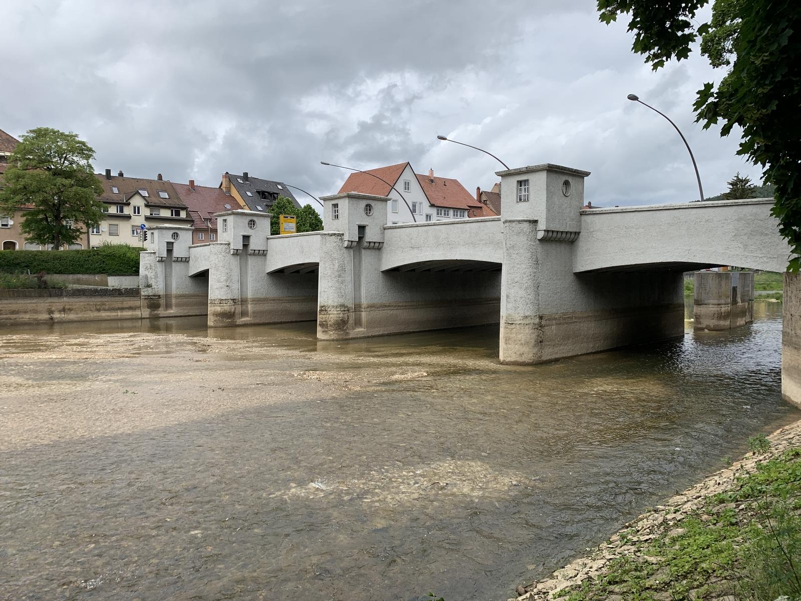 You are currently viewing Tuttlingen an der Schwäbischen Albstraße