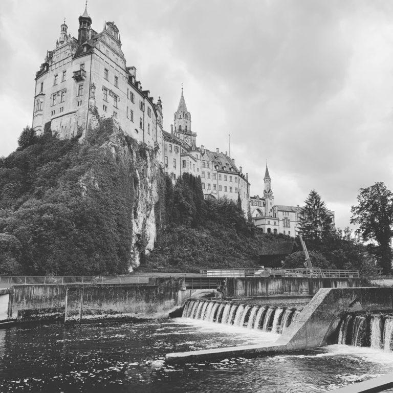 Stadt Sigmaringen – Lebendig, Spannend und Einladend