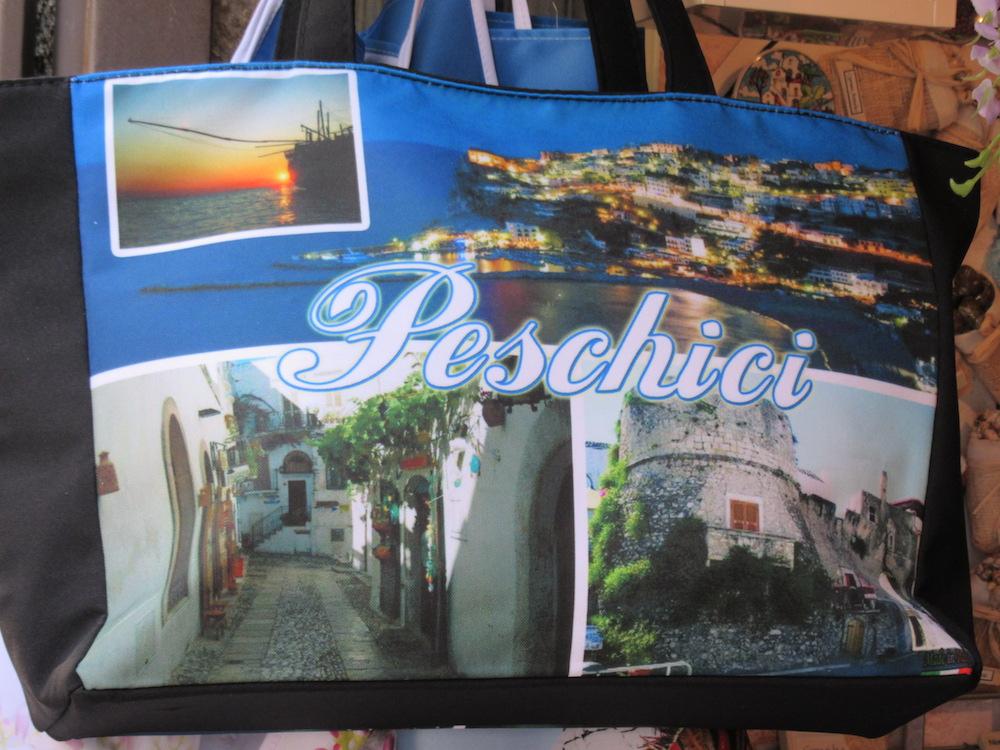 You are currently viewing Peschici in Apulien – Reichtum durch den Lottogewinn einer Tippgemeinschaft