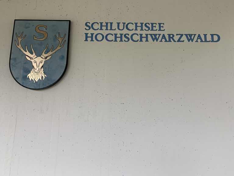 Read more about the article Schluchsee im Naturpark Hochschwarzwald