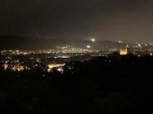 Würzburg – Das Herz der Weinregion in Franken
