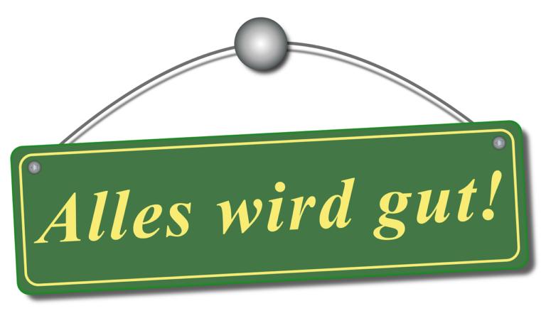 Read more about the article Checkliste Übergabe Fahrzeug