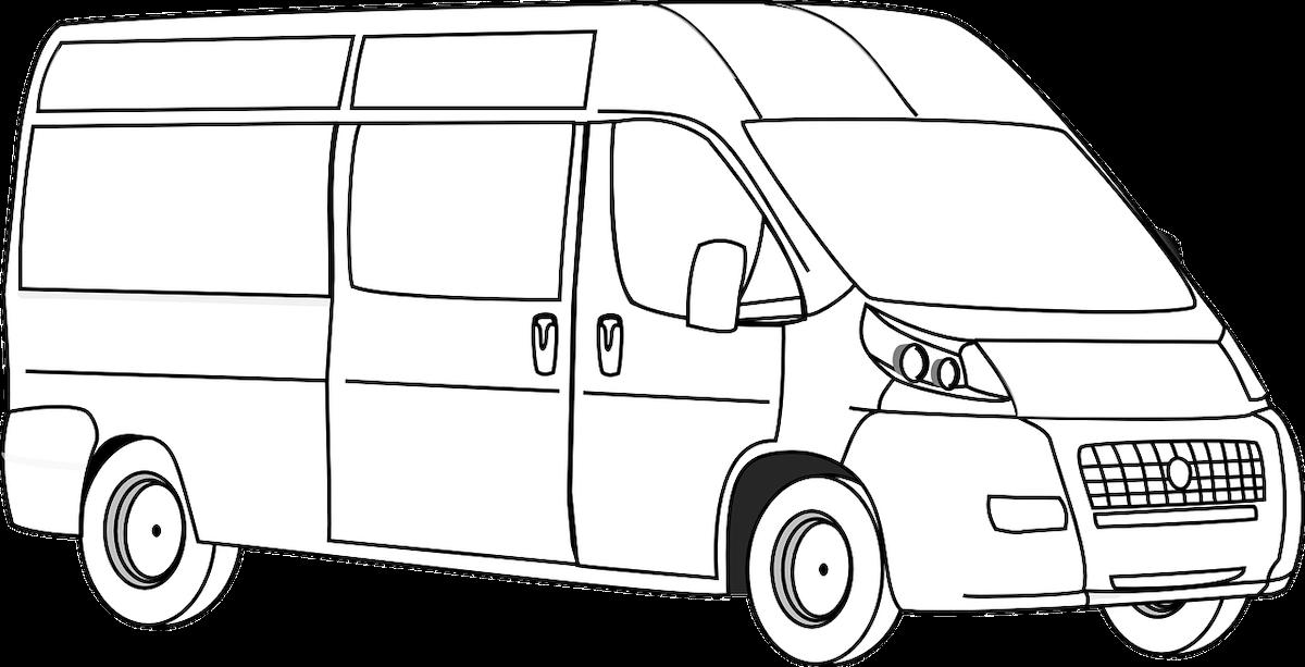 Checkliste Grundausstattung Fahrzeug