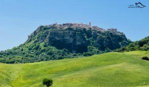 Read more about the article Santa Severina – mächtige Burg aus dem Mittelalter