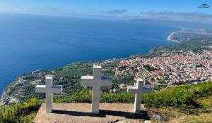 """Read more about the article Monte Sant' Elia – """"Balkon auf dem Tyrrhenischen"""""""